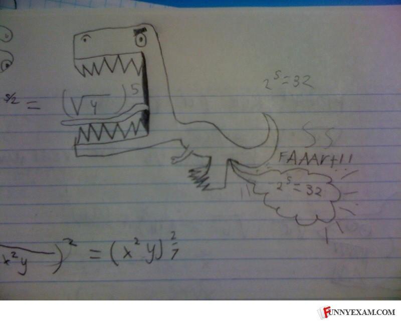 http://smileq8dotcom.files.wordpress.com/2011/10/fartosauras_rex.jpg