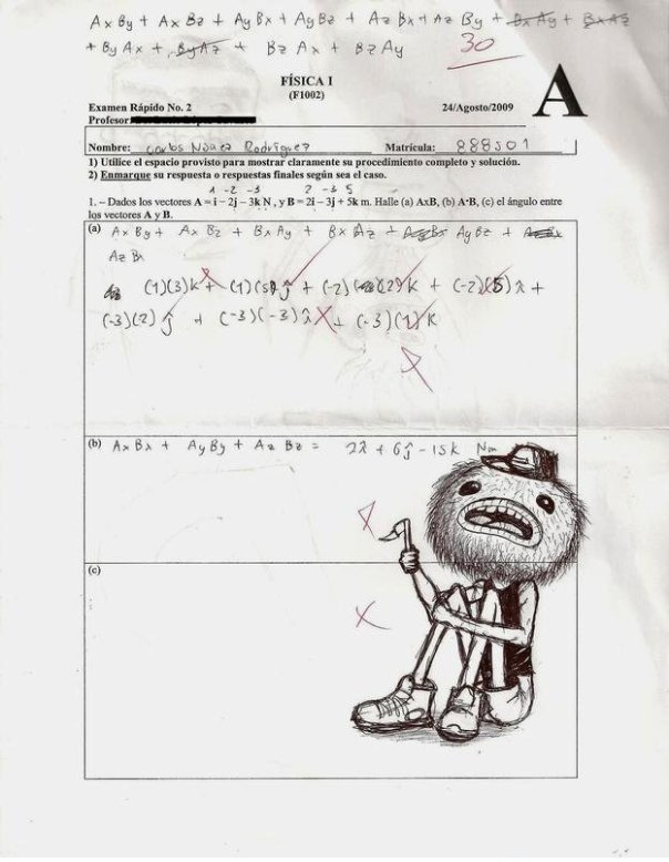 funny exam answer funny exam answers part 2