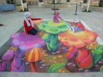 3D_Street_Paintings_Tracy_Lee_03