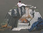 3D_Street_Paintings_Tracy_Lee_06