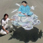 3D_Street_Paintings_Tracy_Lee_07