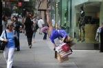 dancers_among_us_03