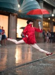 dancers_among_us_09