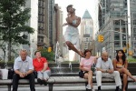 dancers_among_us_12