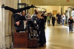 dancers_among_us_15