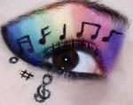 eye_makeup_12