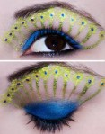 eye_makeup_20