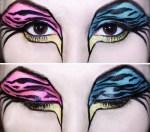 eye_makeup_21
