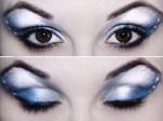 eye_makeup_23