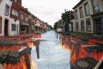 giant-fissure-street-art-02