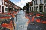 giant-fissure-street-art-03