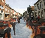 giant-fissure-street-art-04