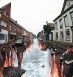 giant-fissure-street-art-08