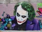 graffiti_in_advertising_03