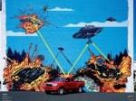 graffiti_in_advertising_04