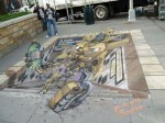 graffiti_in_advertising_19