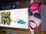 graffiti_in_advertising_29