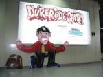 graffiti_in_advertising_30