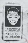 graffiti_in_advertising_40