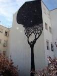 graffiti_in_advertising_43