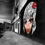 graffiti_in_advertising_45