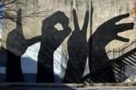 graffiti_in_advertising_46