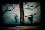 graffiti_in_advertising_50
