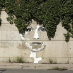 graffiti_in_advertising_51