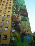 graffiti_in_advertising_52