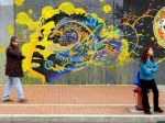 graffiti_in_advertising_53