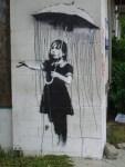 graffiti_in_advertising_55