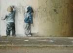graffiti_in_advertising_57
