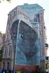graffiti_in_advertising_58