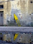 graffiti_in_advertising_59