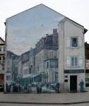 graffiti_in_advertising_60
