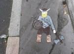 oakoak_street_art_06