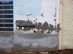 oakoak_street_art_22