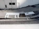 oakoak_street_art_24