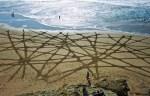 Sand_Crop_Circles_02