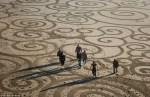 Sand_Crop_Circles_06