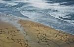 Sand_Crop_Circles_10