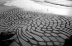 Sand_Crop_Circles_11