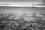 Sand_Crop_Circles_15