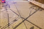 shadow-graffiti-03