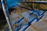 shadow-graffiti-05