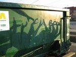 shadow-graffiti-11