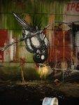 Animal_Graffiti_02