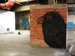 Animal_Graffiti_10