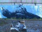 Animal_Graffiti_13