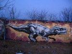 Animal_Graffiti_19